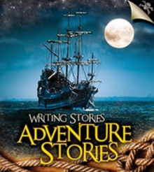Writing Stories Pack A of 6, Paperback Book