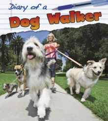 Dog Walker, PDF eBook