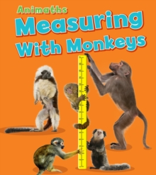 Measuring with Monkeys, PDF eBook