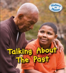 Talking About the Past, PDF eBook