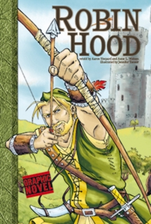 Robin Hood, PDF eBook