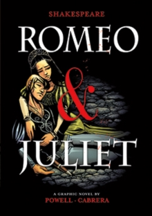 Romeo and Juliet, PDF eBook