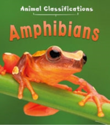 Animal Classification Pack A of 3, Paperback / softback Book
