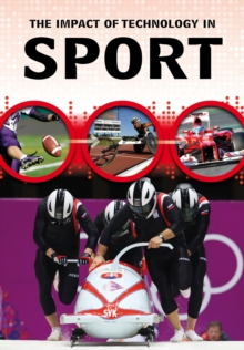 The Impact of Technology in Sport, PDF eBook