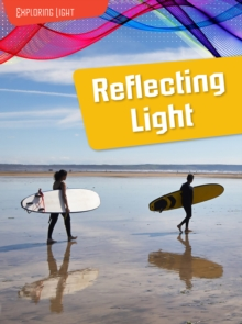 Reflecting Light, PDF eBook
