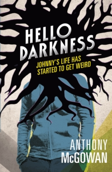 HELLO DARKNESS, Paperback Book