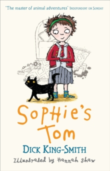 Sophie's Tom, Paperback / softback Book