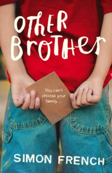 Other brother, Paperback Book