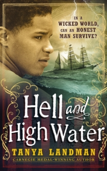 Hell and High Water, EPUB eBook