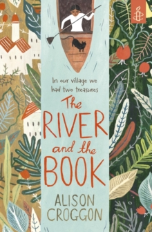 The River and the Book, PDF eBook
