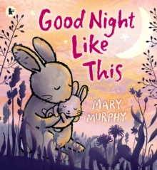 Good Night Like This, Paperback Book