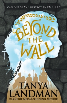 BEYOND THE WALL, Paperback Book