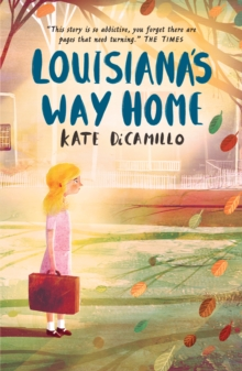 Louisiana's Way Home, EPUB eBook