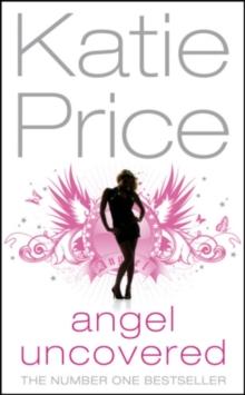 Katie Price Epub