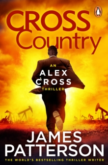 Cross Country : (Alex Cross 14), EPUB eBook