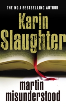 Martin Misunderstood, EPUB eBook
