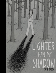 Lighter Than My Shadow, EPUB eBook