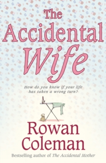The Accidental Wife, EPUB eBook