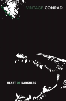Heart of Darkness : And Youth, EPUB eBook
