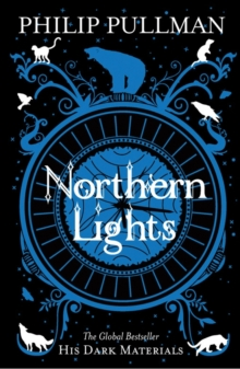 Northern Lights, Paperback / softback Book