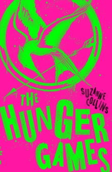 The Hunger Games (Movie tie-in), EPUB eBook