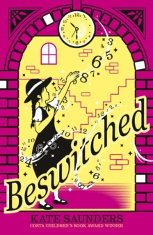 Beswitched, Paperback Book