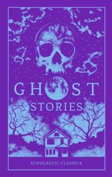 Ghost Stories, Paperback / softback Book