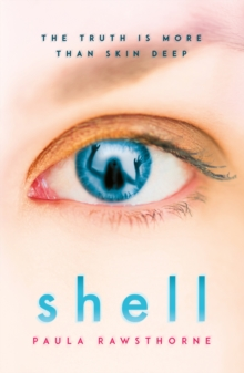 Shell, Paperback Book