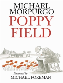 Poppy Field, EPUB eBook