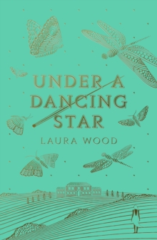 Under A Dancing Star, Paperback / softback Book