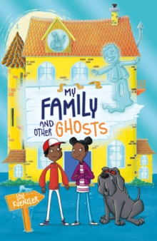 My Family and Other Ghosts, EPUB eBook