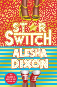 Star Switch, Paperback / softback Book
