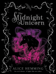 The Midnight Unicorn, EPUB eBook