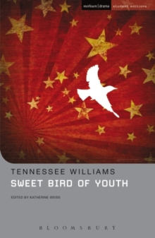 """Sweet Bird of Youth"", Paperback / softback Book"