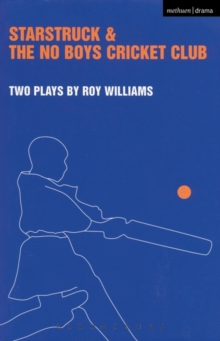 'Starstruck' & 'The No-Boys Cricket Club', EPUB eBook
