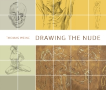 Drawing the Nude, Paperback Book