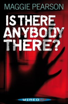 Is There Anybody There?, Paperback / softback Book