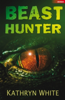 Beast Hunter, Paperback / softback Book