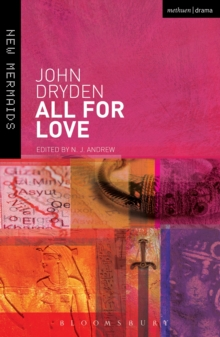 All for Love, PDF eBook