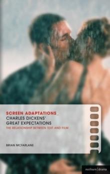 literary hybrids indeterminacy in medieval modern