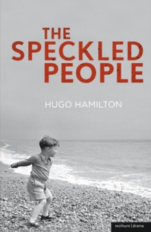 The Speckled People, Paperback / softback Book