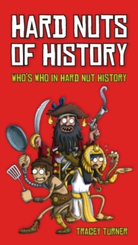Hard Nuts of History, Paperback Book