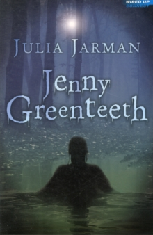 Jenny Greenteeth, Paperback / softback Book