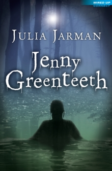 Jenny Greenteeth, EPUB eBook
