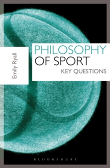 Critical Thinking for Sports Students   Emily Ryall                 Amazon com Sport Facility And Event Management