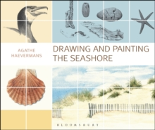 Drawing and Painting the Seashore, Paperback Book