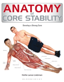 Anatomy of Core Stability, Paperback Book