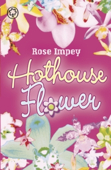 Hothouse Flower, EPUB eBook