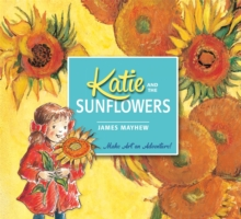 Katie and the Sunflowers, Paperback / softback Book