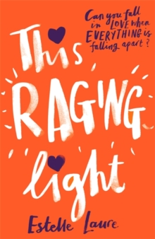 This Raging Light, Paperback / softback Book